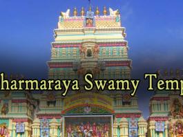 Kempfort shiva temple timings in bangalore dating